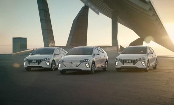 Hvilken elektrisk bil passer til dig?