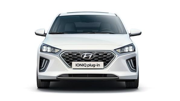 En plug-in hybrid er for dig, der: