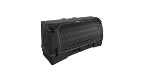 Thule Backspace XT baggageboks