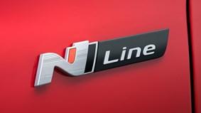 Nu også som N Line!