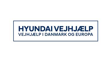Vejhjælp i Danmark og Europa