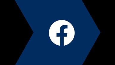 Motorsport Facebook