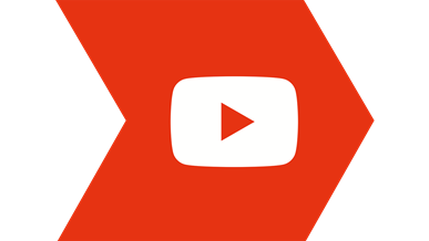 Motorsport Youtube