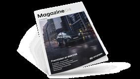Hyundai Magasin 4 Web
