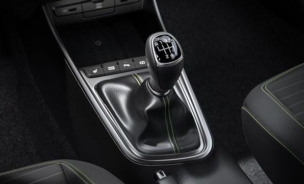 Optimerede motorer giver flere kræfter og bedre økonomi