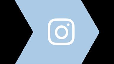 Motorsport Instagram